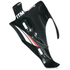 ITM Estrel 3K Carbon Bottle Cage - Black: Image 1