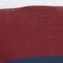 John Smedley Men's Rall Sea Island Cotton T-Shirt - White: Image 3