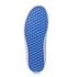 Vans Women's Authentic Tie Dye Trainers - Palace Blue: Image 3