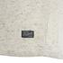 Jack & Jones Men's Originals Boom Pocket Sweatshirt - White: Image 4