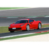 Brands Hatch Triple Supercar Driving Blast: Image 2