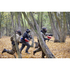 Paintballing for Four: Image 1