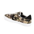 Converse CONS Men's Breakpoint Rip Stop Trainers - Sandy/Black/White: Image 4