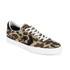 Converse CONS Men's Breakpoint Rip Stop Trainers - Sandy/Black/White: Image 2