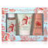 Crabtree & Evelyn Pomegranate, Argan & Grapeseed Little Luxuries  3 x 50ml: Image 1