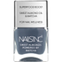 nails inc. Powered by Matcha Gloucester Gardens Sweet Almond Nail Varnish 14ml: Image 1
