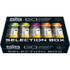 Science in Sport GO Isotonic Mixed Gel 60ml - 20 Pack: Image 1
