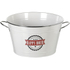 Parlane 'Happy Hour' Tin Drinks Bucket: Image 1