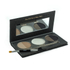 Billion Dollar Brows Mad About Brows Palette: Image 1