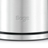 Sage by Heston Blumenthal Compact Kettle - BKE320BSS: Image 5