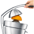 Sage by Heston Blumenthal The Citrus Press Juicer - BCP600SIL: Image 6