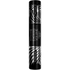 Max Factor Excess Volume Mascara - Black 20ml: Image 1