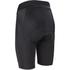 Nalini Women's Agnena Shorts - Black: Image 2