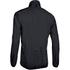 Nalini Acqua Jacket - Black: Image 2