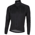 Nalini Xrace Waterproof Jacket - Black: Image 1