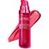 Crema Retexturizante Lierac Magnificence Red Cream Beautifying Care (50ml): Image 2
