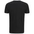 Rambo 3 Herren T-Shirt - Schwarz: Image 4