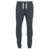 Smith & Jones Men's Wetherby Sweatpants - Navy: Image 1