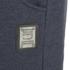 Smith & Jones Men's Wetherby Sweatpants - Navy: Image 3