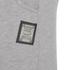Smith & Jones Men's Wetherby Sweatpants - Light Grey Marl: Image 3