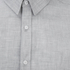 Selected Homme Men's Donenelson Long Sleeve Shirt - Lead: Image 3