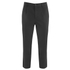Selected Homme Men's Five Stream Trousers - Black: Image 1