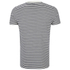 Selected Homme Men's Liam T-Shirt - Dark Sapphire: Image 2
