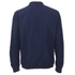 Selected Homme Men's Luke Bomber Jacket - Medieval Blue: Image 2