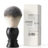 Compagnie de Provence Shaving Brush: Image 1