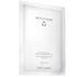 Estée Lauder Crescent White Sheet Mask (25ml): Image 1
