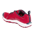 Merrell Men's All Out Crush Shoes - Red: Image 6