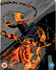 Ghost Rider: Spirit of Vengeance - Zavvi exklusives Limited Edition Steelbook Blu-ray: Image 3