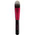 Revlon Foundation Brush: Image 1
