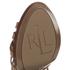 Lauren Ralph Lauren Women's Shania Heeled Sandals - Polo Tan: Image 5
