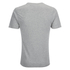 Brave Soul Men's Arkham Pocket T-Shirt - Grey Marl: Image 2