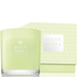 Molton Brown Dewy Lily of the Valley & Star Anise Three Wick Candle 480g: Image 1