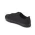 Kickers Men's Tovni Lacer Lace Up Shoe - Black: Image 5