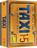 Taxi - The Complete Series: Image 1