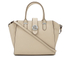 Lauren Ralph Lauren Women's Shopper Tote Bag - Straw: Image 1