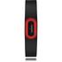 Garmin HRM Run Heart Rate Strap: Image 2