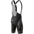 Skins Cycle Men's Reflex Bib Shorts - Black: Image 2