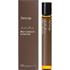 Aesop Marrakech Intense Parfum 10ml: Image 1