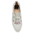 Clarks X Christopher Raeburn Women's Sabah Trail Trainers - White: Image 5