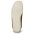 Clarks Originals Men's Wallabee Shoes - Cola Suede: Image 7