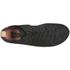 Clarks Originals Men's Trigenic Flex Shoes - Black: Image 3