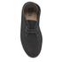 Clarks Originals Women's Suede Desert Boots - Black: Image 5