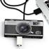 Superhubs Camera 4 Point USB Hub: Image 1