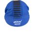 Etixx Quick-Step Cotton Cap 2016 - Blue/Black - One Size: Image 1