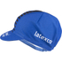 Etixx Quick-Step Cotton Cap 2016 - Blue/Black - One Size: Image 5