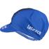 Etixx Quick-Step Cotton Cap 2016 - Blue/Black - One Size: Image 5